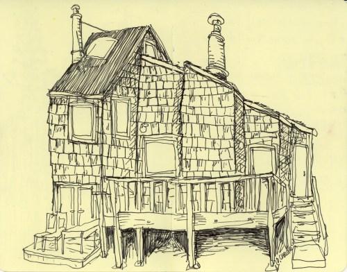 drew-christie-house