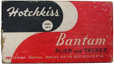 hotchkiss122-pbox