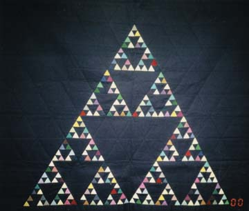 sierpinskis_triangles