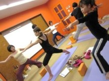yogaevent6