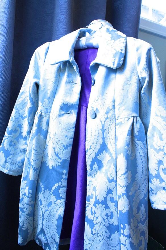 royalbrocadecoat6