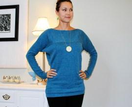 sweaterknitbatwing1