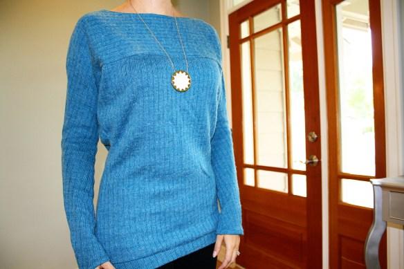 sweaterknitbatwing4