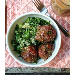 Small Crop Of Paleo Ground Beef Recipes