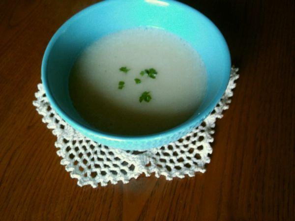 zupa gruszka-piertuszka1