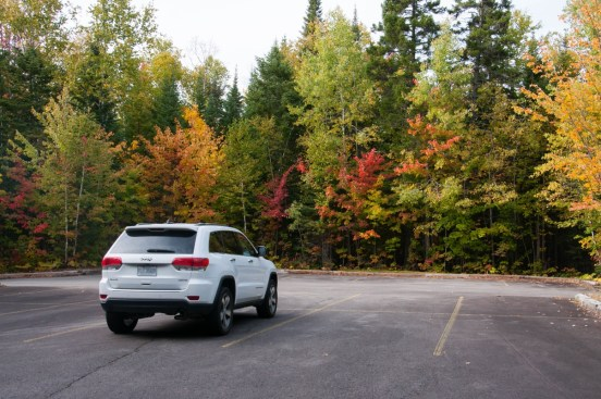 road-trip-gm-jeep-grand-cherokee