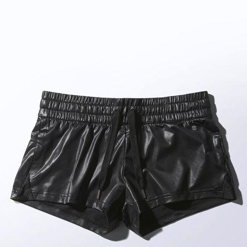 Adidas originals chintz shorts