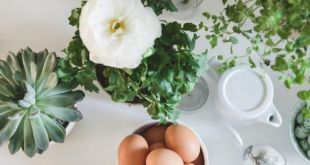 Easter styling inspiration 3