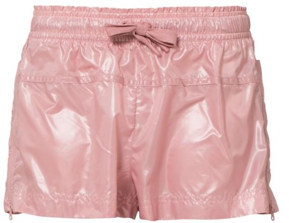 Stella McCartney Stella Sport pink