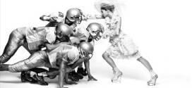 Modelling: Pests and Gremlins at work