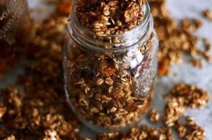 diy-recipe-crunchy-granola-gluten-free-and-sugar-free-