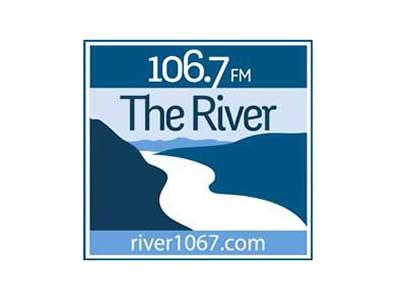 The-River-Logo-1