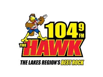 hawk-logo-1