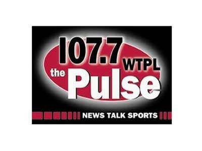 wtpl-logo-1