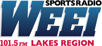 WEEI-101-5FM-Logo