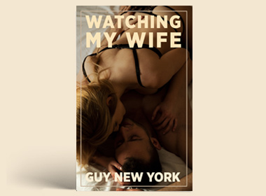 Watching My Wife: $2.99