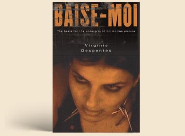 Baise-Moi (Rape Me): $9.89