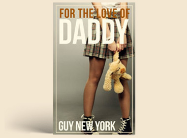 For The Love of Daddy: $2.99