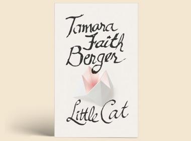 Little Cat: $9.99