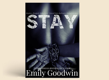 Stay: $2.99