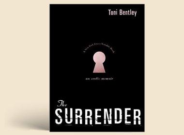 The Surrender: $8.99
