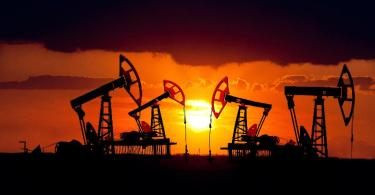 Energy Oil Wars Geopolitics GreatGameIndia