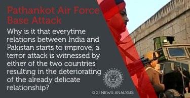 Pathankot-Punjab-Air-Force-Base-Attack-Pakistan-GreatGameIndia
