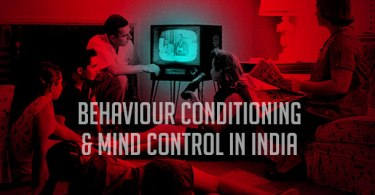 Mind-Control-Television-GreatGameIndia-Psychological-Warfare-MKUltra
