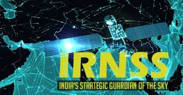 ISRO-Global-Positioning-System-Navigation-GPS-GreatGameIndia-Space-Warefare-Russia-China-US-Military-Brahmos-Pokhran-Surveillance