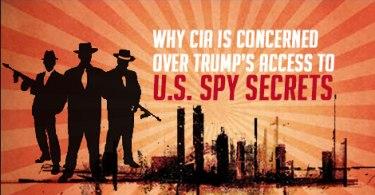Donald-Trump-Russian-Mafia-CIA-FBI-Vladimir-Putin-Turkey-Sex-Racket-Prostitution-GreatGameIndia-US-Presidential-Elections