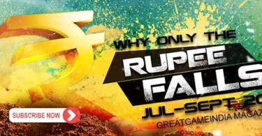 why-rupee-falls-economic-financial-warfare-greatgameindia-inflation-rbi-debt-dollar-petrodollar-fiat