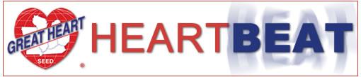 logo_heartbeat_fc_510x110