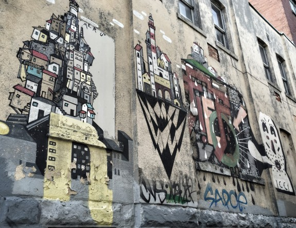 mt_royal_graffiti_1