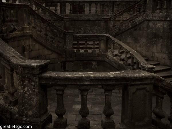 santiago-stairs santiago