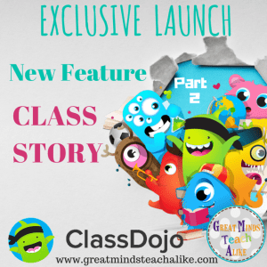 Exclusive New Features Launch-4