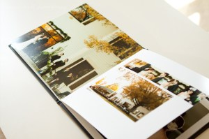 types of books with pictures: coffee table book