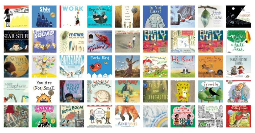 Notable Books for Younger Readers 2015_opt