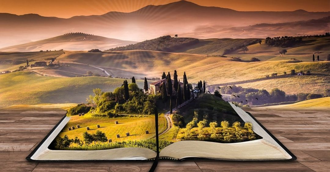 top storybooks to read