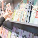 Bologna Book Fair: send me your Q's