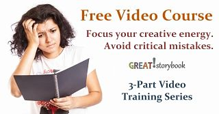 Free Video-Course