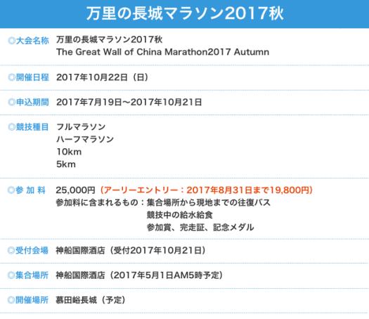 summary2017a-01