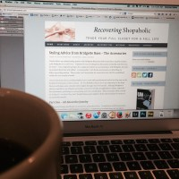 The Blogs We Read : Part Two
