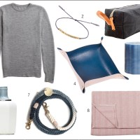 """The """"Good"""" Gift Guide"""