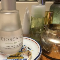 Biossance The Revitalizer Review | Beauty is in our Biology