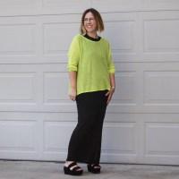 Outfit | Bar Mitzvah