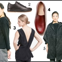 Shop Small | Elizabeth Suzann, Eenvoud, Feit