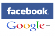 facebook_googleplus