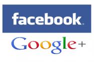 facebook_googleplus