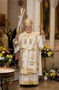deacon_ordination-10