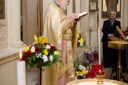 deacon_ordination-12